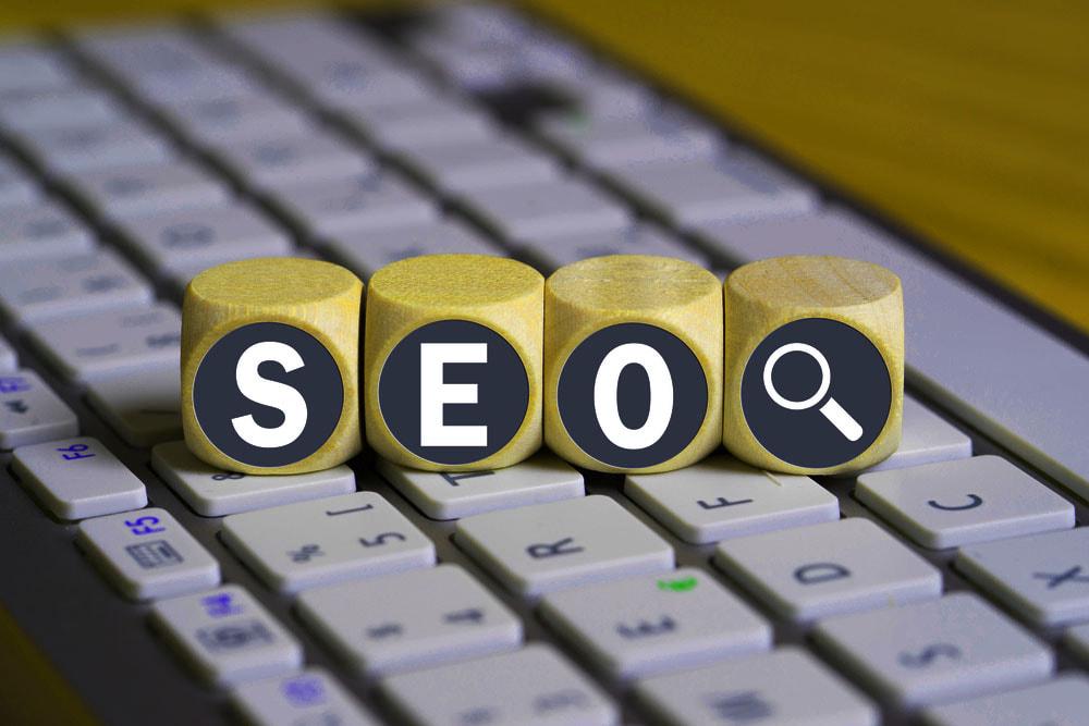 seo oblozhka - Seo-оптимизация: зачем это нужно и что влияет на позиции