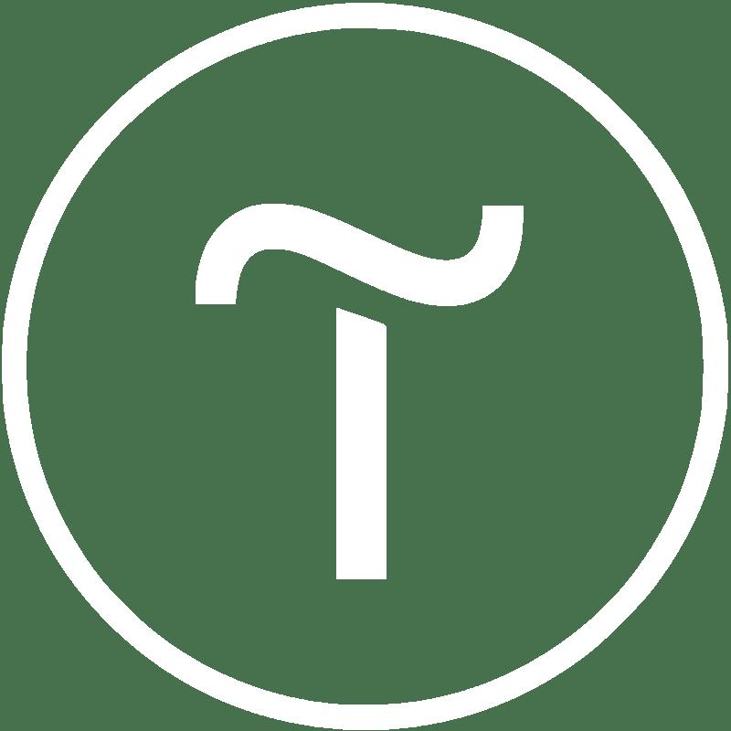 tilda logo logotype - Разработка сайтов  в Новосибирске