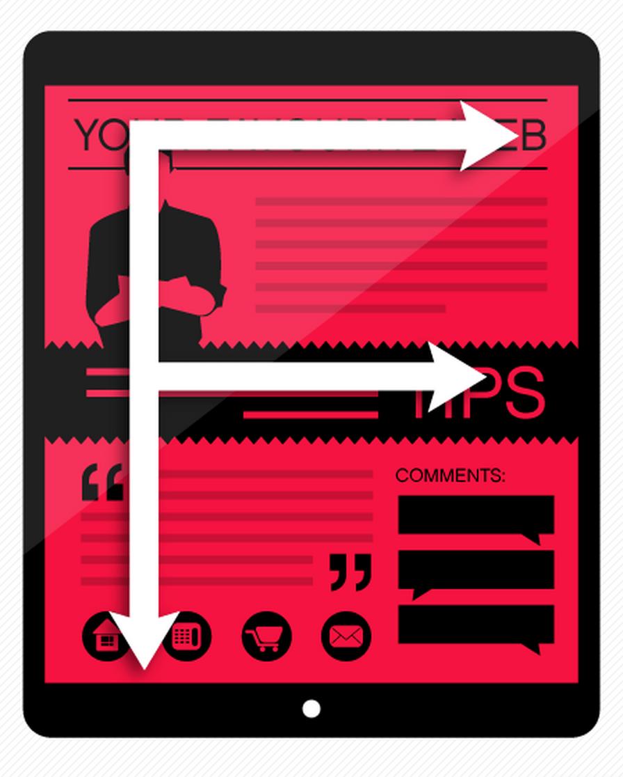 kartinka 7 - 11 типичных ошибок клиента при заказе дизайна сайта