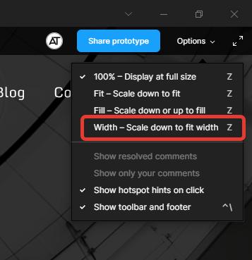 kartinka 9 - 11 типичных ошибок клиента при заказе дизайна сайта