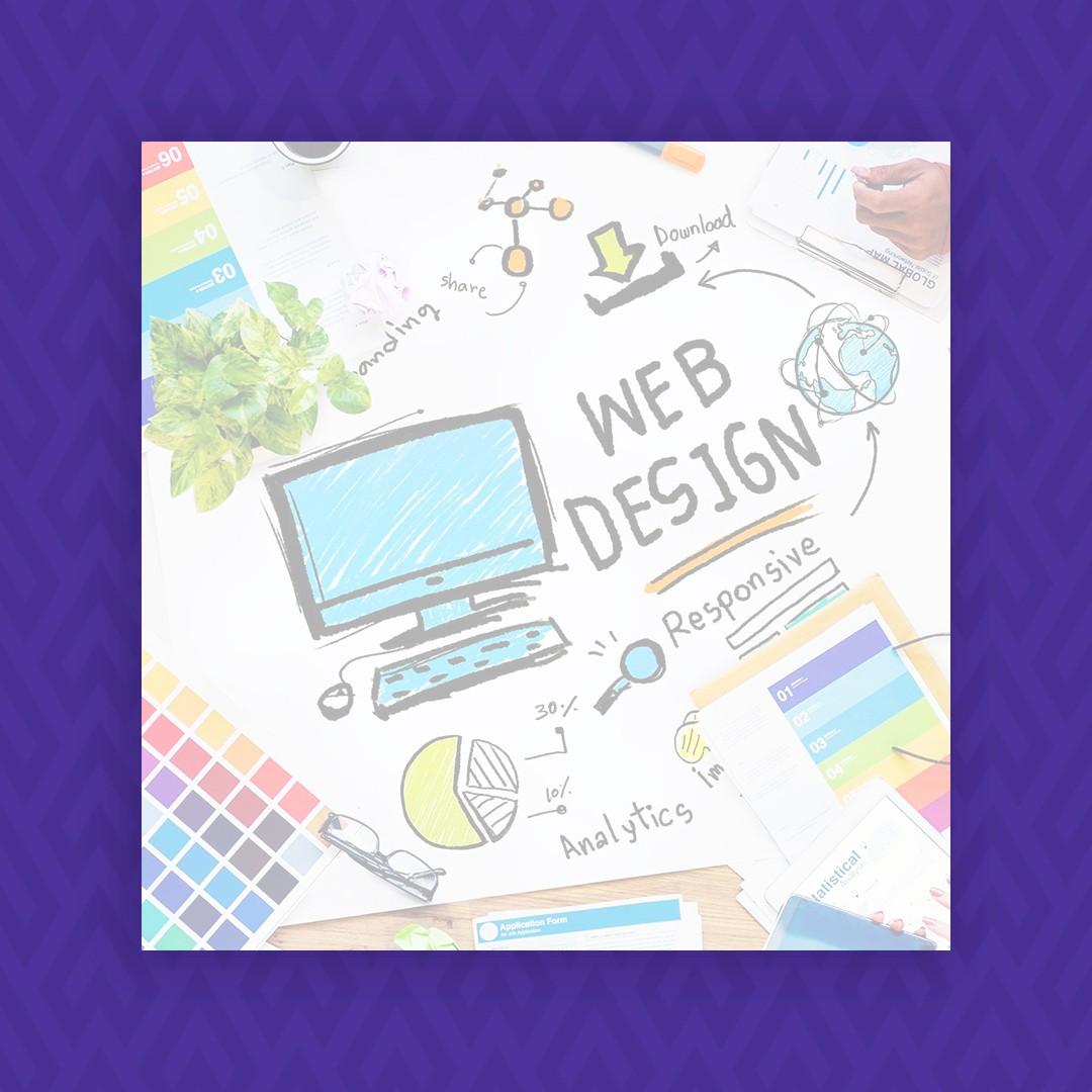 post design 1 - 11 типичных ошибок клиента при заказе дизайна сайта