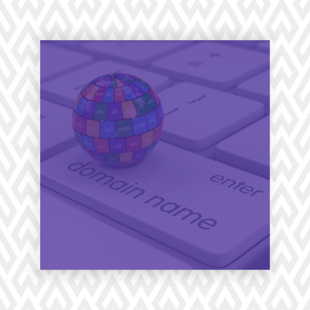 how choose domain name - Как зарегистрировать домен