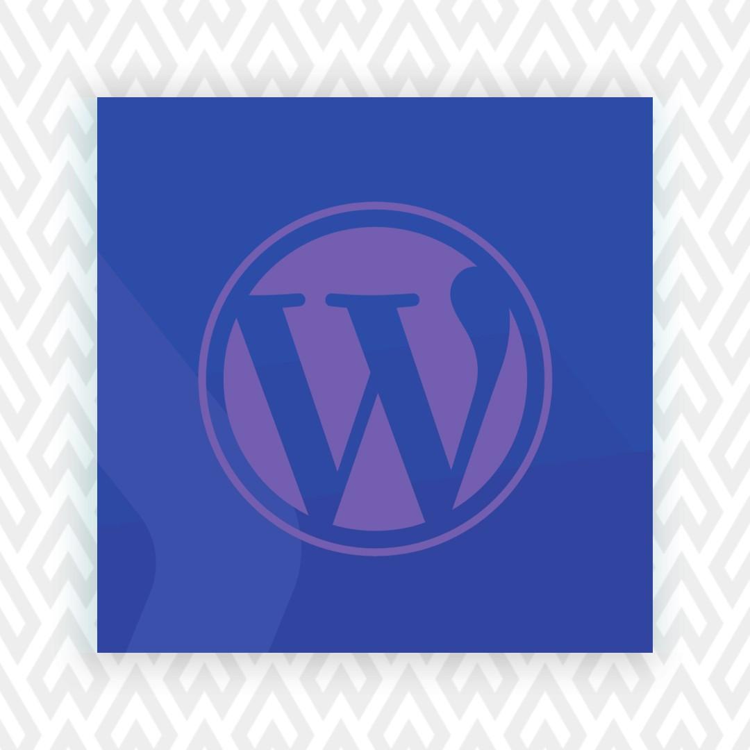 corporate site wordpress - Разработка корпоративного сайта на WordPress: плюсы и минусы