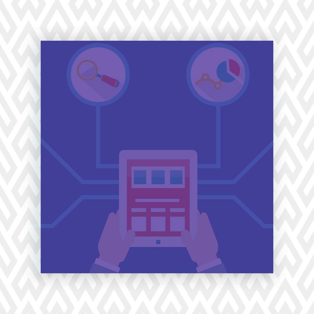corporate site - Что должен в себя включать качественный корпоративный сайт