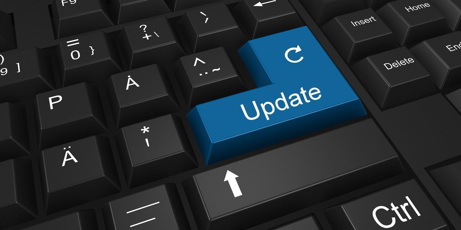 kartinka 1 2 - Недорогие сервисы, которые обновят ваш устаревший сайт