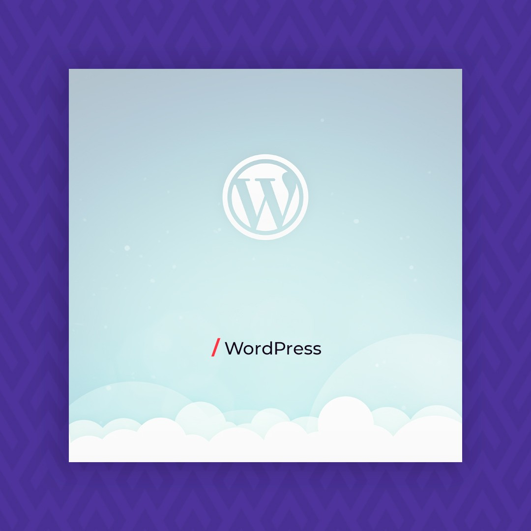 wordpress - Что должен в себя включать качественный корпоративный сайт