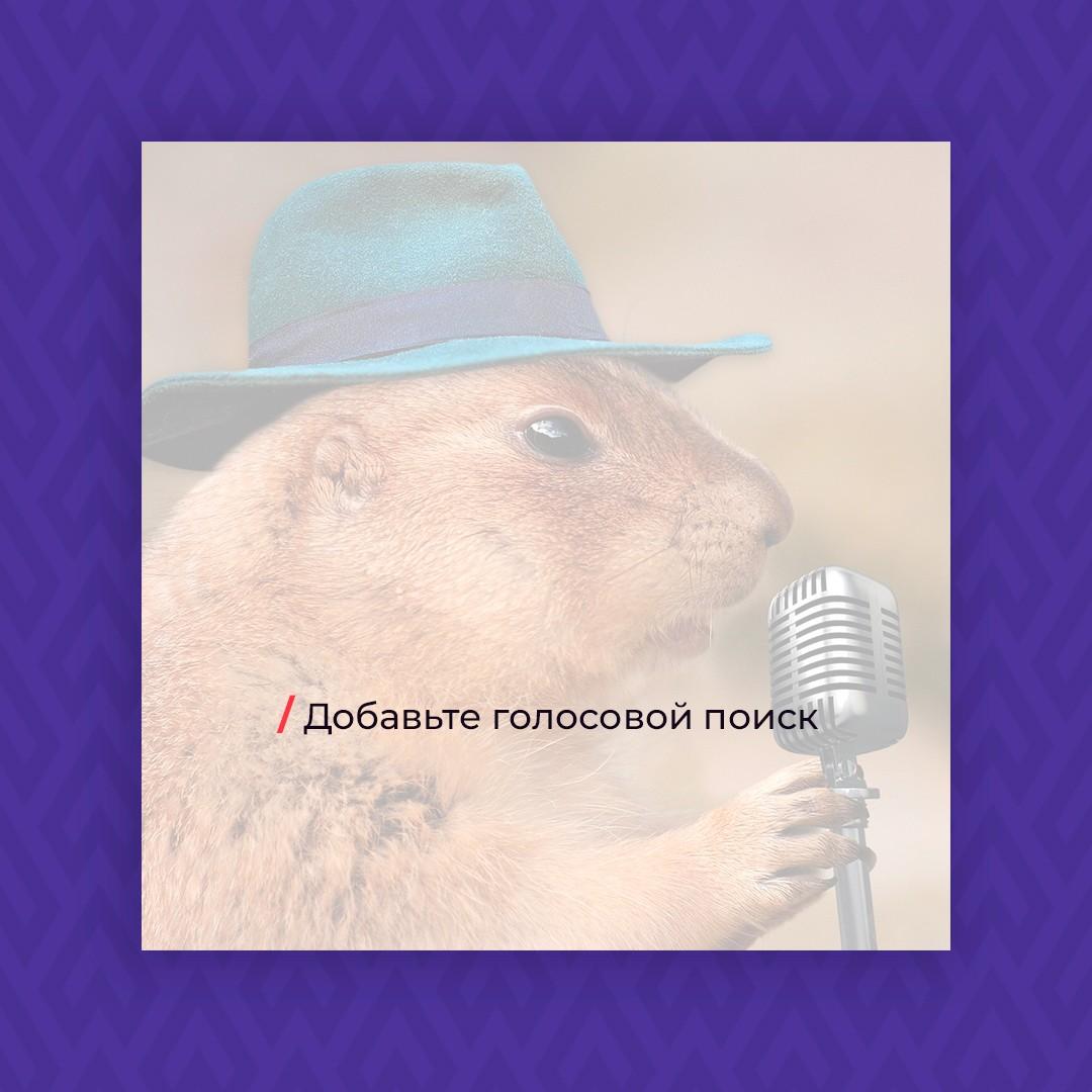 dobavte golosovoi poisk - SEO-продвижение сейчас: эффективный способ